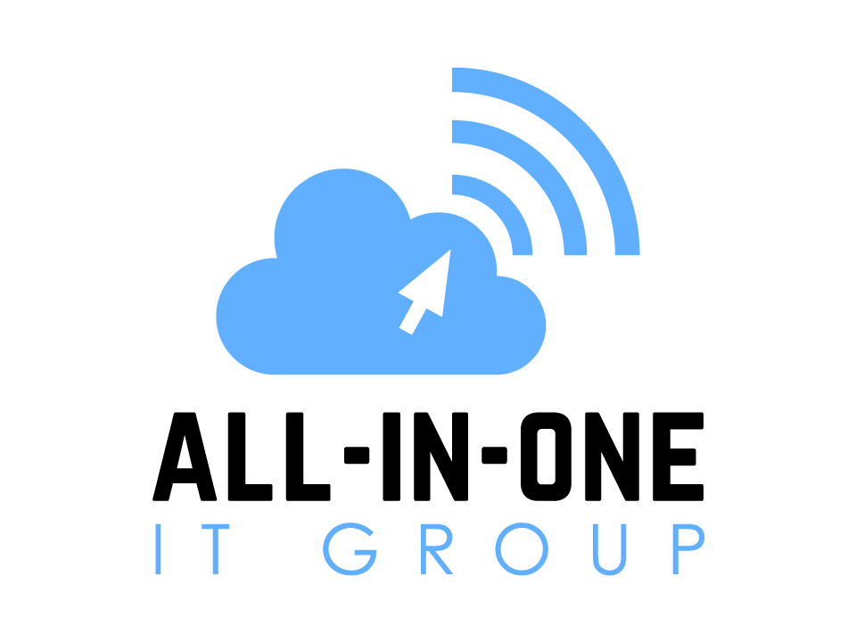 All In One IT Group